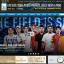 ATP_barclaysatpworldtourfinals_2014