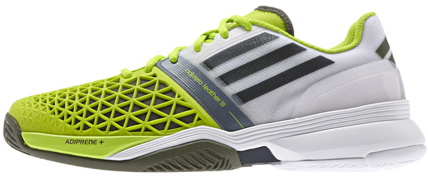 Men_climacool_adizero_feather_3_lime_gray