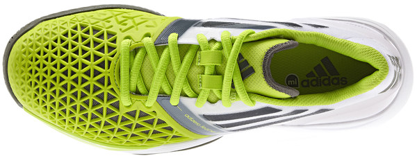 Men_climacool_adizero_feather_3_lime_gray1