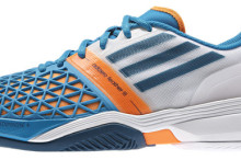 Men_climacool_adizero_feather_3_orange_blue