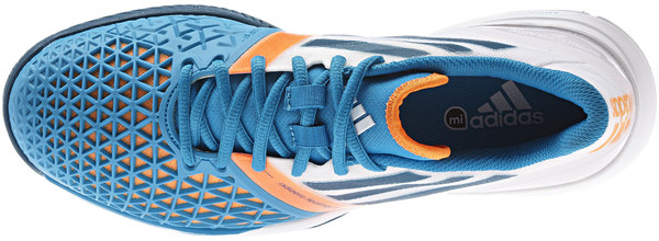 Men_climacool_adizero_feather_3_orange_blue1