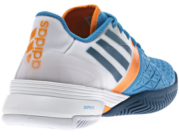 Men_climacool_adizero_feather_3_orange_blue2