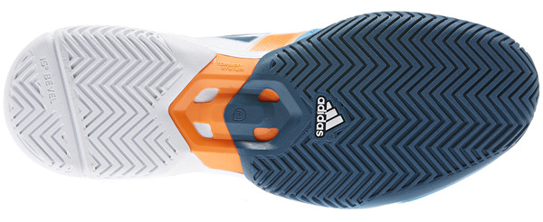 Men_climacool_adizero_feather_3_orange_blue3