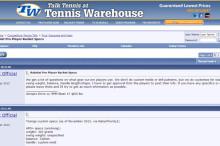 TW_talk_tennis_babolat_pro_racket_specs