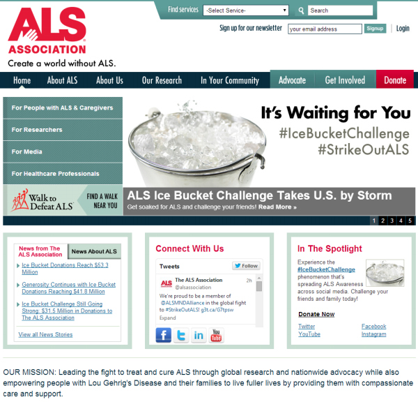 als_association_site