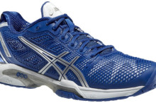 asics_gel_solution_speed_2_m_blue