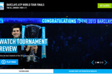 atp_world_tour_finals_2013_djokovic_win