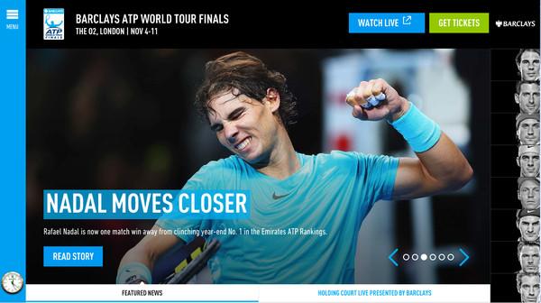 atp_world_tour_finals_2013_nadal