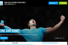 atp_world_tour_finals_2013_nadal_2