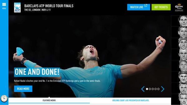 atp_world_tour_finals_2013_nadal_2