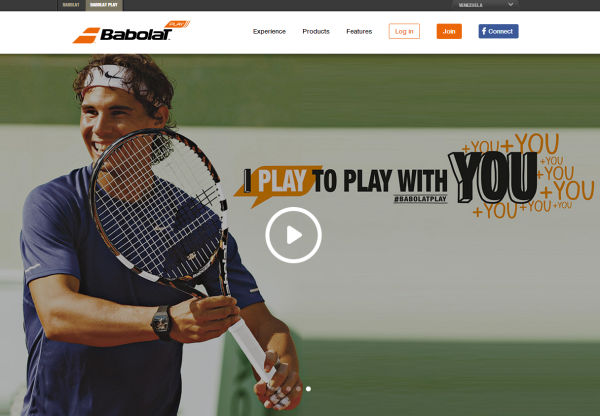 babolat_play_official_site
