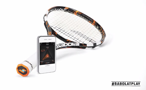 babolat_play_pure_drive