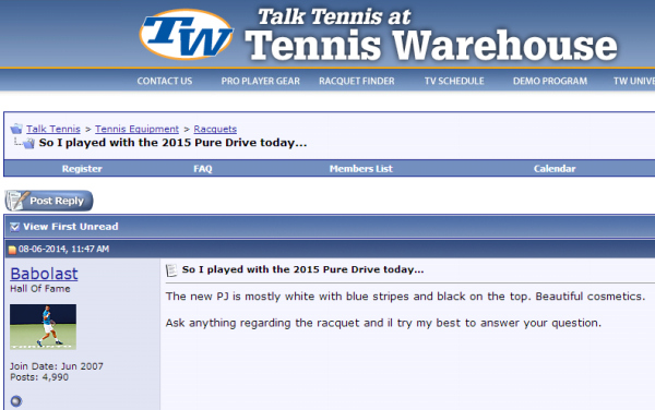 babolat_pure_drive_2015_rumor_post