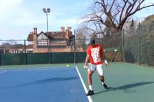 delpotro_practice_single_backhand