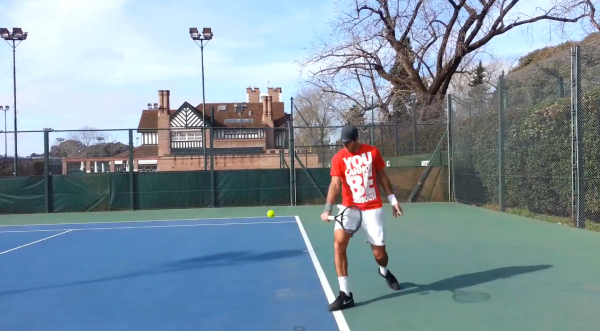 delpotro_practice_single_backhand