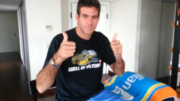 delpotro_rehabilitation1