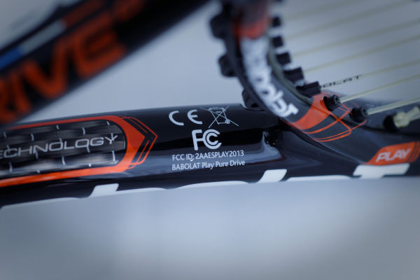 detail1_babolat_play_pure_drive