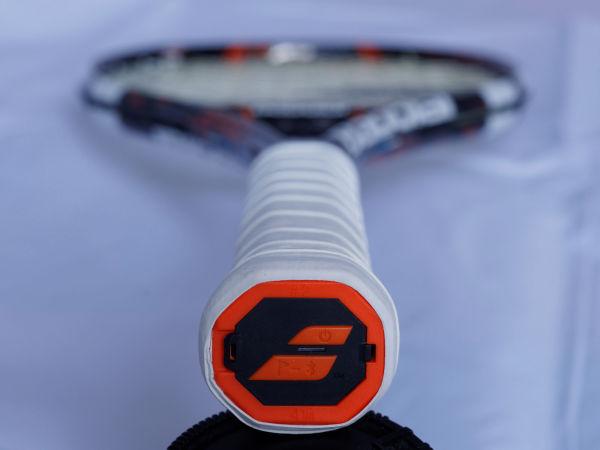 detail2_babolat_play_pure_drive