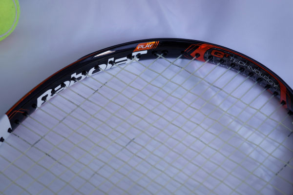 detail3_babolat_play_pure_drive