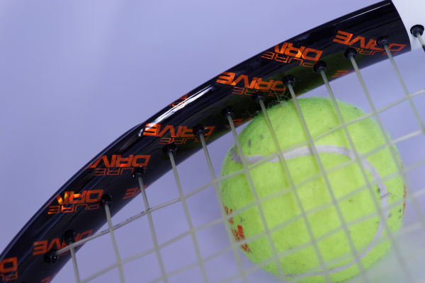 detail4_babolat_play_pure_drive
