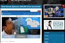 djokovic_online_store