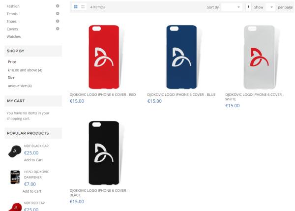 djokovic_online_store_cover