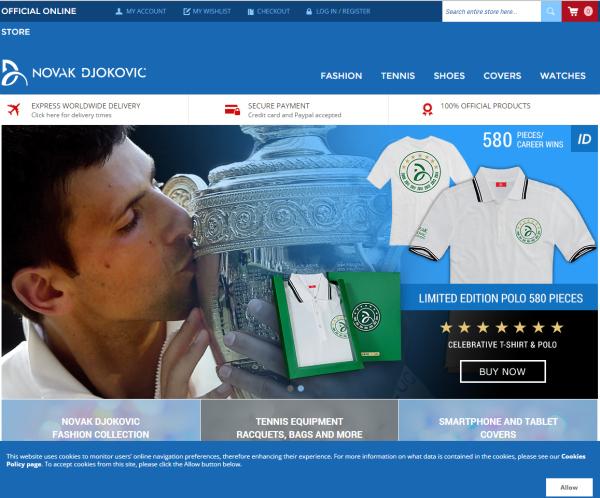 djokovic_online_store_home