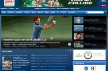 dubai_duty_free_tennis_championships_2014
