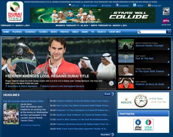 dubai_duty_free_tennis_championships_2014_federer_win