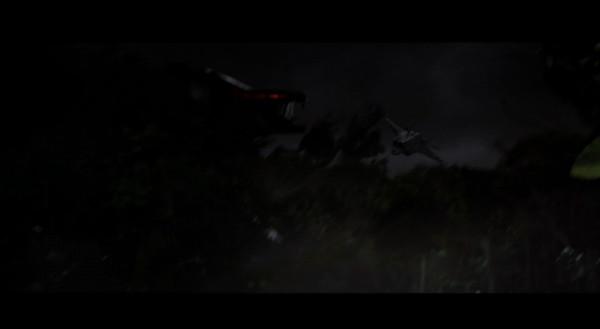 godzilla_2014_trailer_cap_enemy3