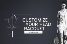 head_custom_made