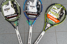 head_speed_instinct_new_racket_2015