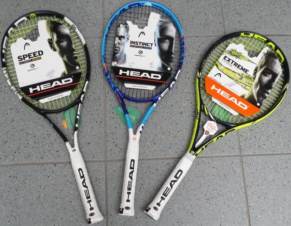 head_speed_instinct_new_racket_2015