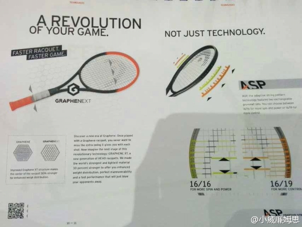 head_tennis_2015_ASP