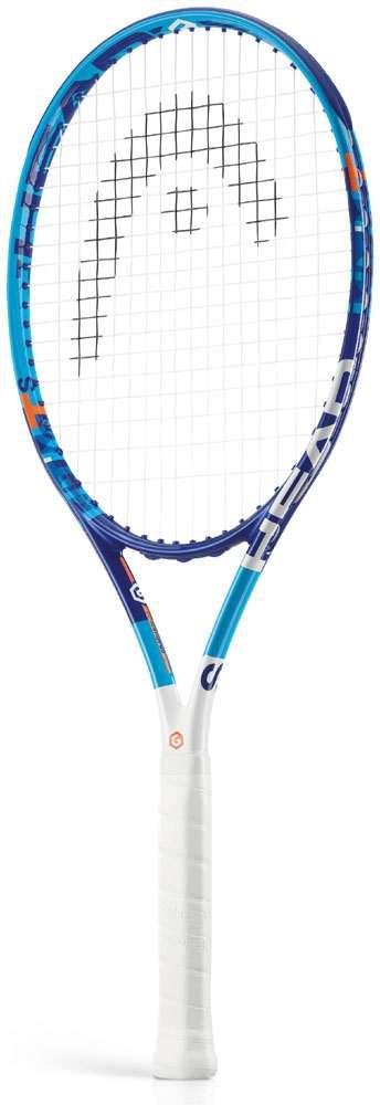 Photo by  tenniscompany.com