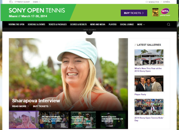 miami_sony_open_2014_start