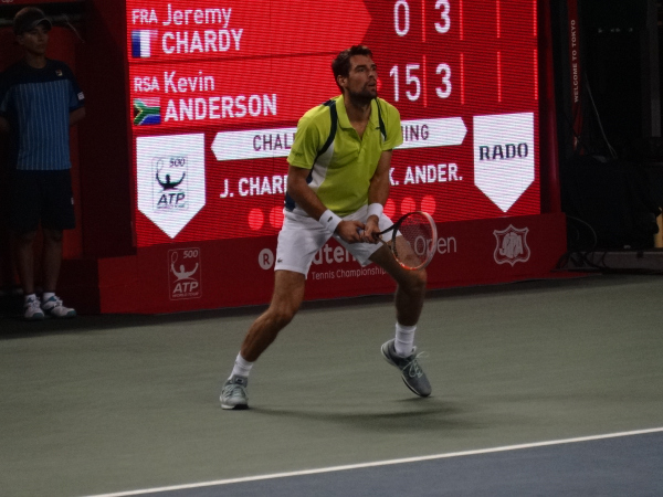 rakuten_japan_open_2014_chardy
