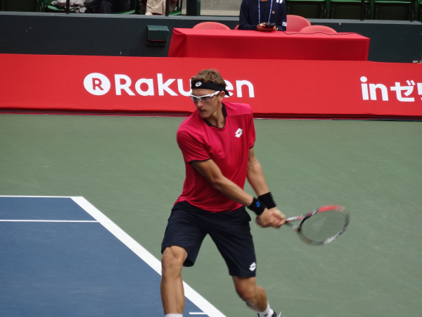 rakuten_japan_open_2014_istomin