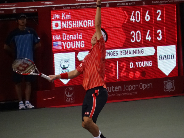 rakuten_japan_open_2014_nishikori_young