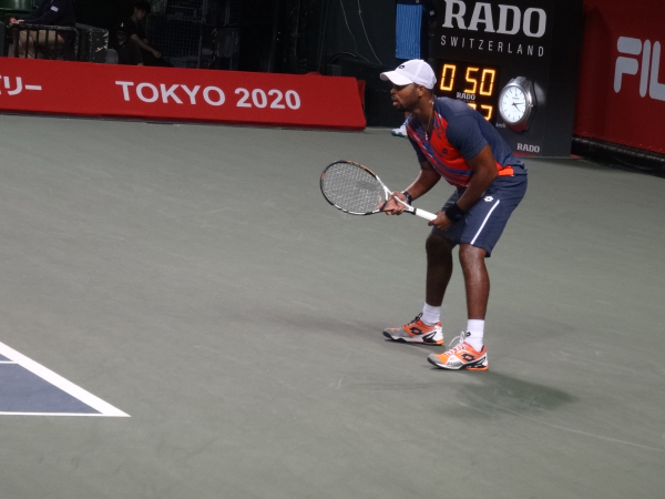 rakuten_japan_open_2014_young