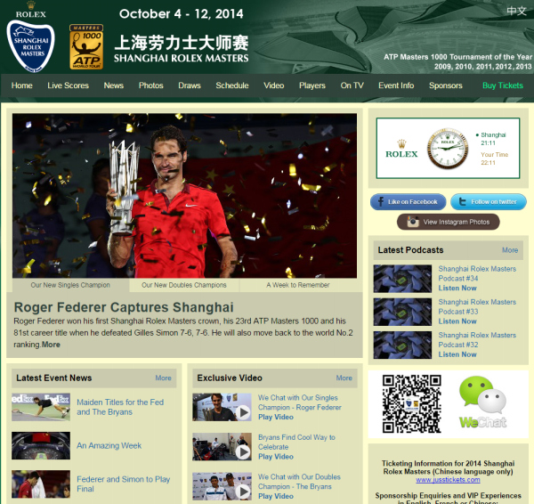 shanghai_rolex_masters_2014
