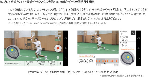 sony_smart_tennis_sensor_SSE-TN1_app2