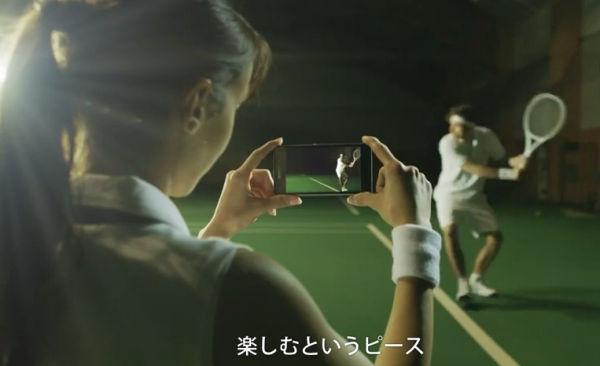 sony_tennis_sensor_ces2014_c