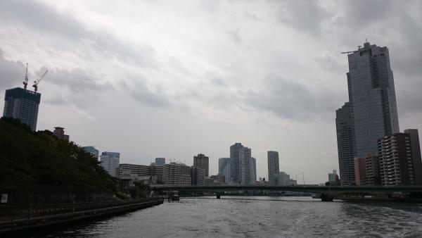 tokyo_waterbus