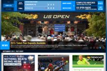 us_open_2014_fin