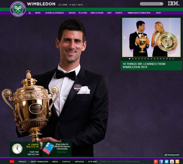 wimbledon_2014_final